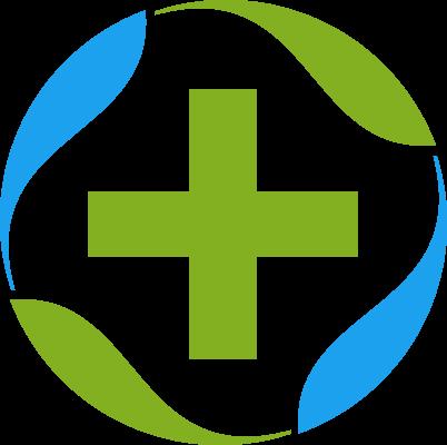 Pharmacie CORNANGUER YANNICK – BELLE ISLE EN TERRE
